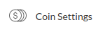 1._Coin_settings.png